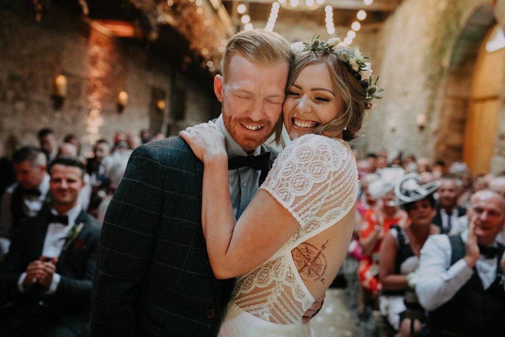 Wedding-Photographer-Doxford-Barns.jpg