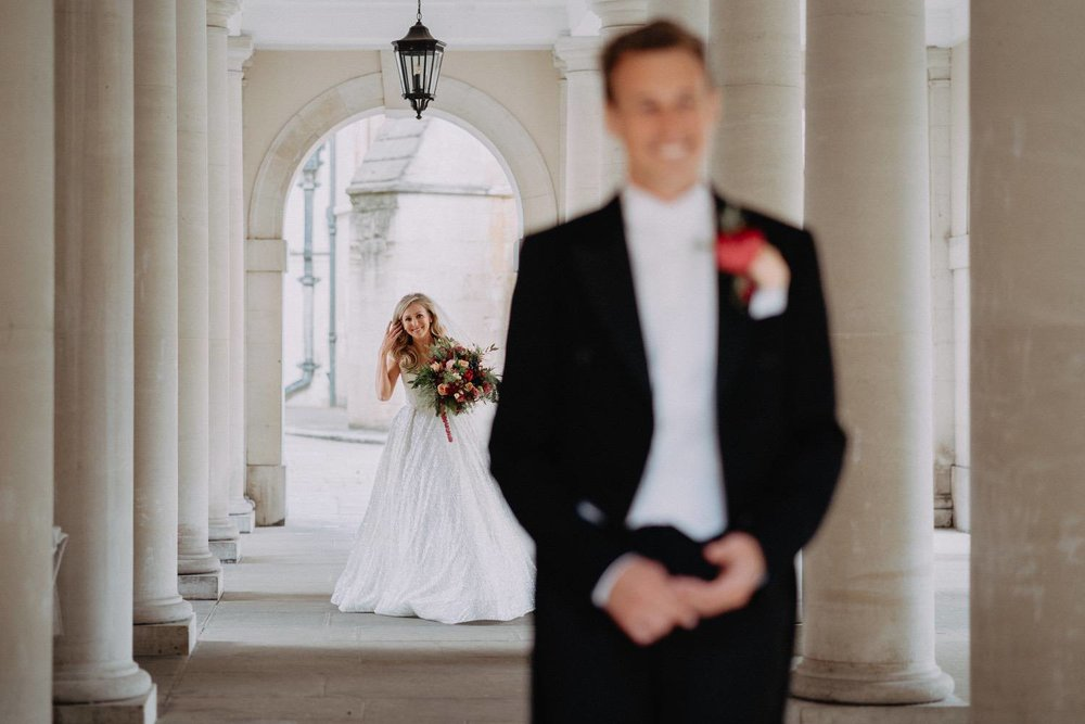 Wedding-Photographer-Middle Temple Hall.jpg