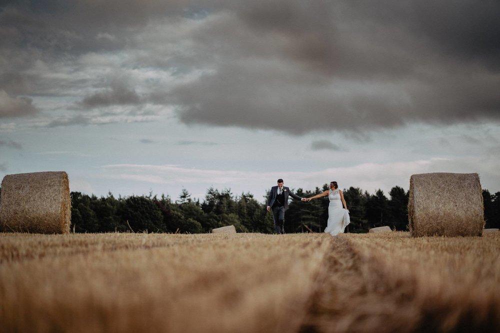 Wedding-Photography-Doxford-Barns.jpg