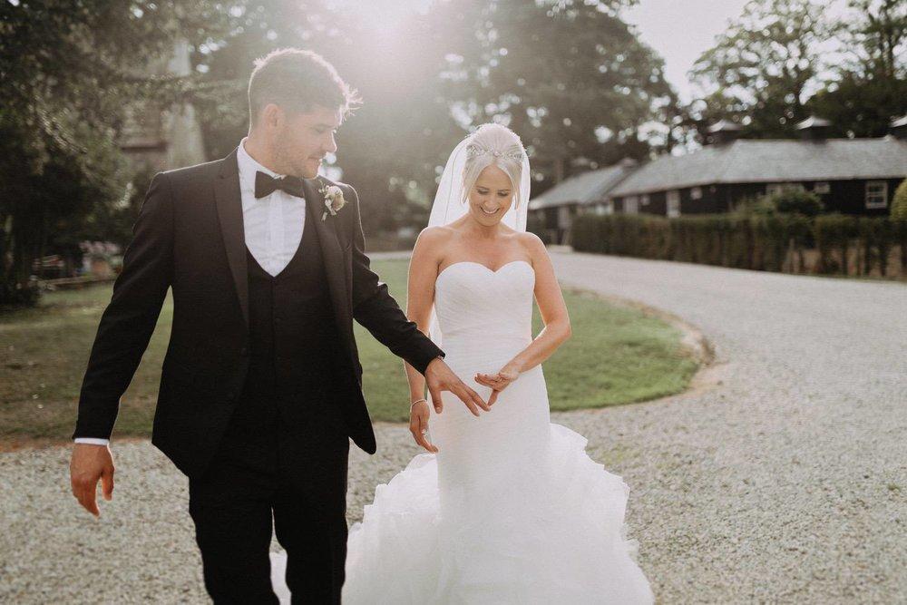 Wedding-Photographer-Lartinton-Hall.jpg