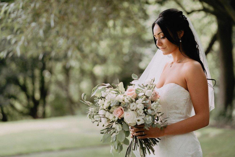 Wedding-Photographer-Mill-House.jpg