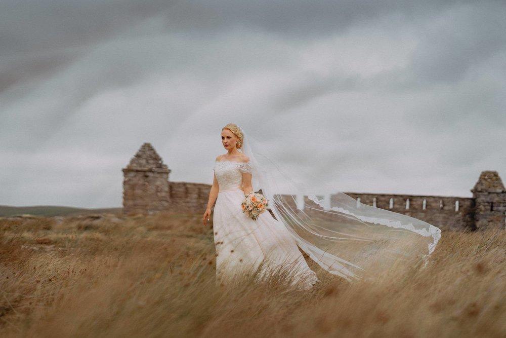 Wedding-Photographer-Morpethjpg.jpg