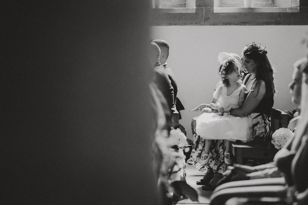 Wedding-Photographer-Mill-House-Pub-23.jpg