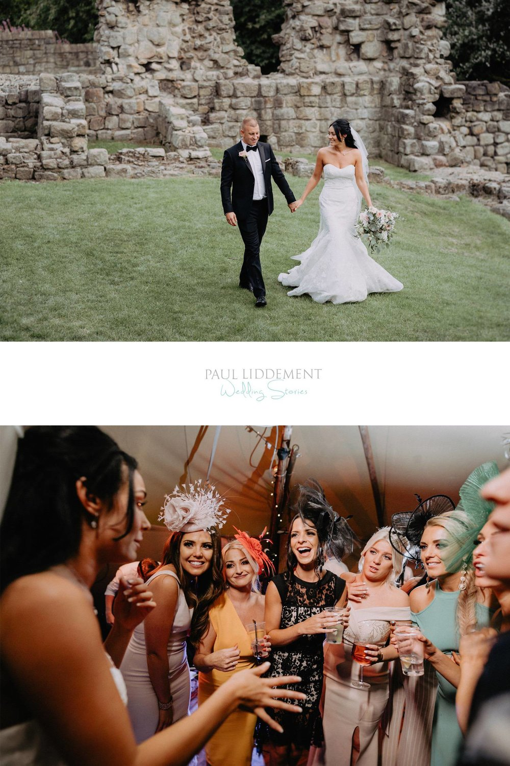 Wedding-Photographer-Mill-House-Pub.jpg