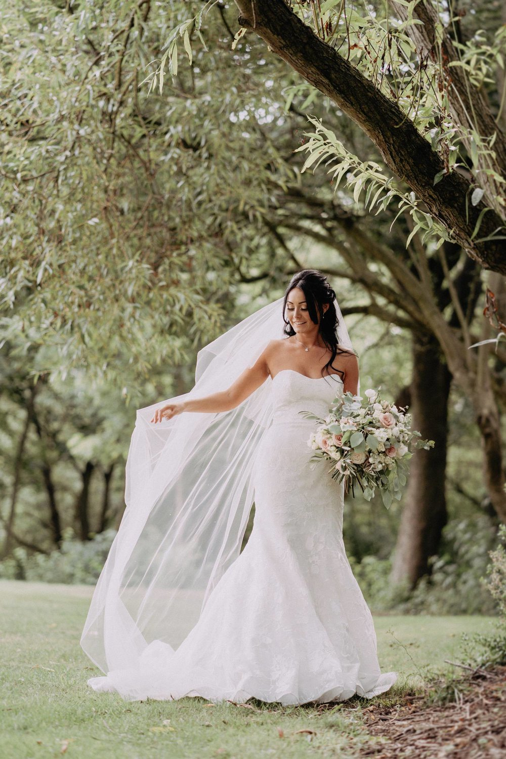 Wedding-Photographer-County-Durham.jpg