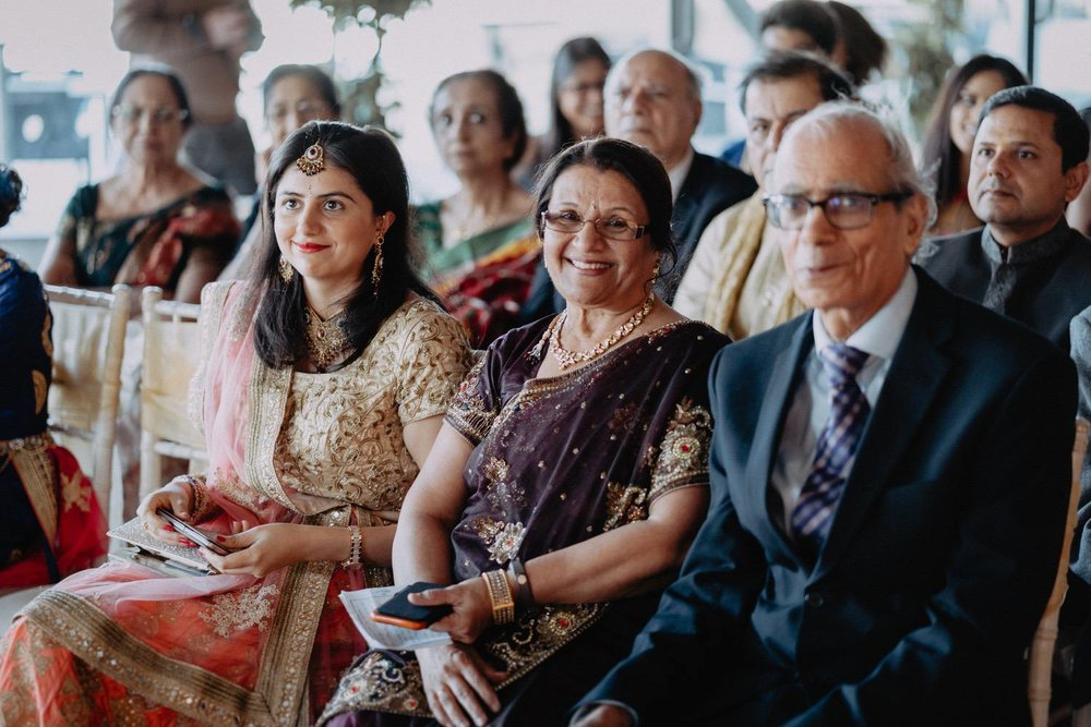 The-Baltic-Indian-Wedding-28.jpg