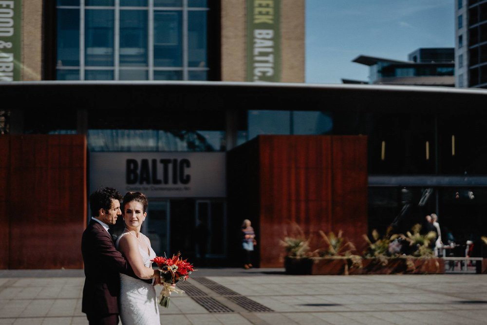 The-Baltic-Indian-Wedding-52.jpg