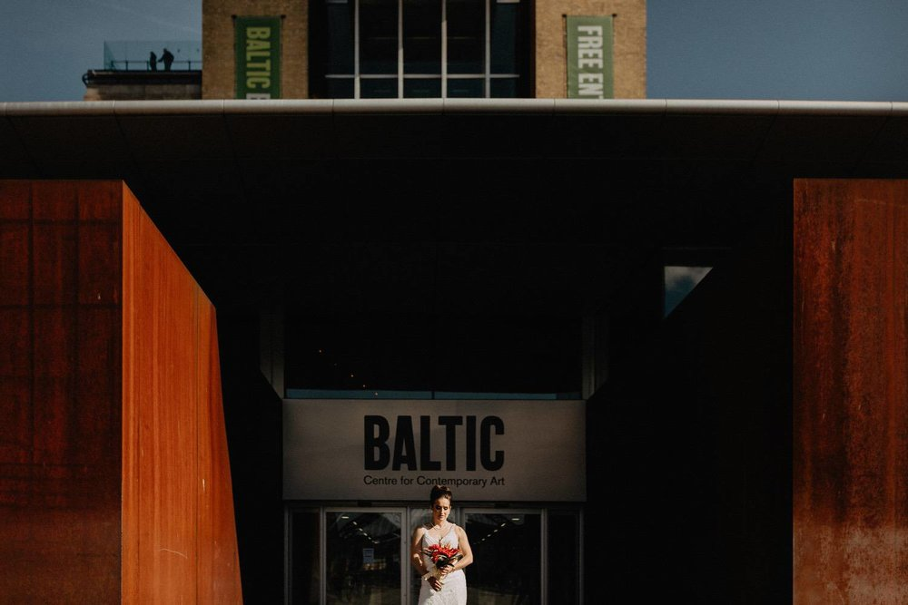 The-Baltic-Indian-Wedding-61.jpg
