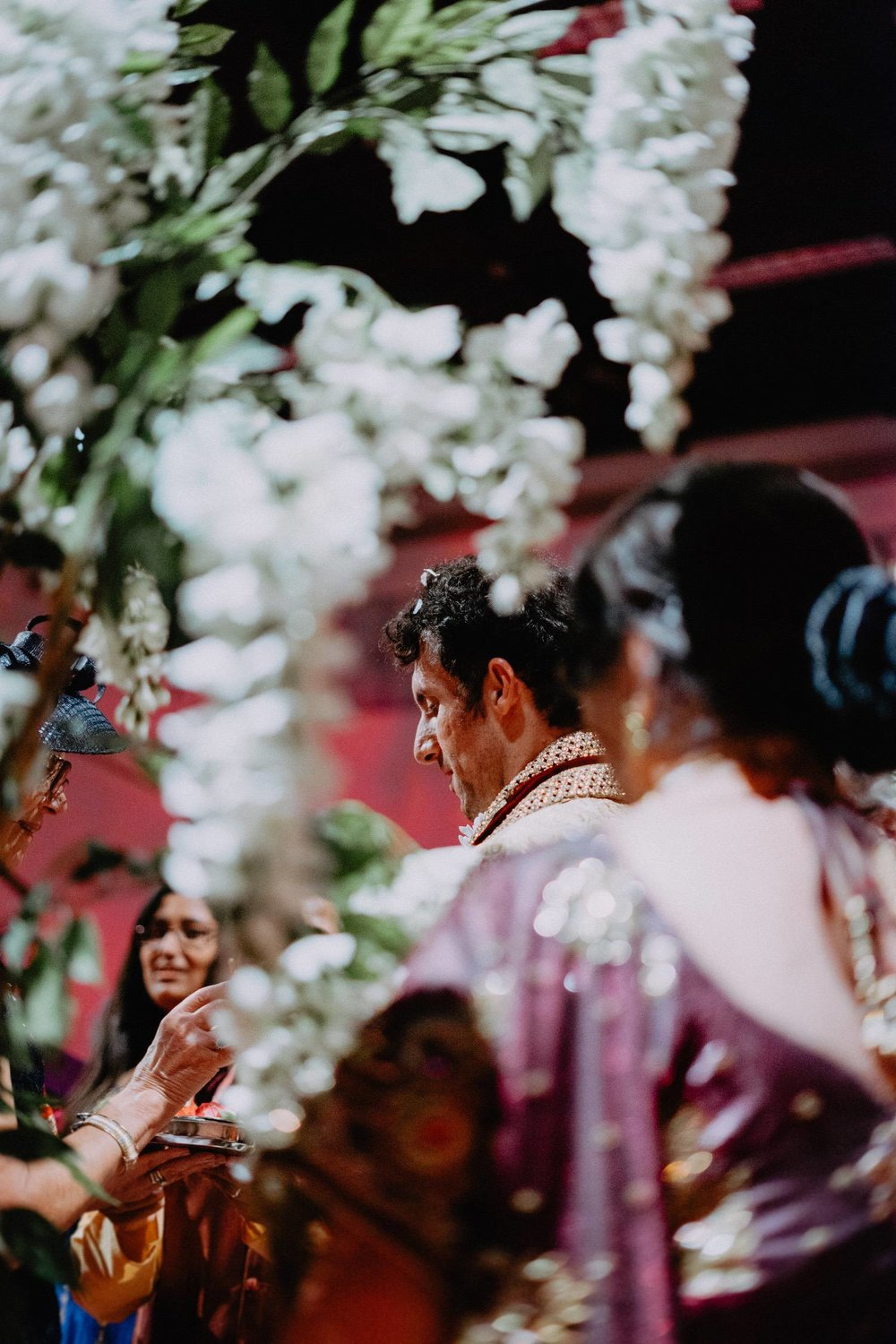 The-Baltic-Indian-Wedding-70.jpg