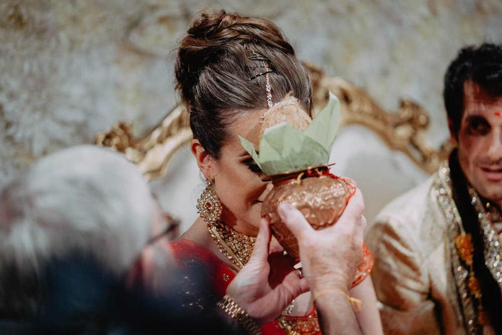 The-Baltic-Indian-Wedding-96.jpg