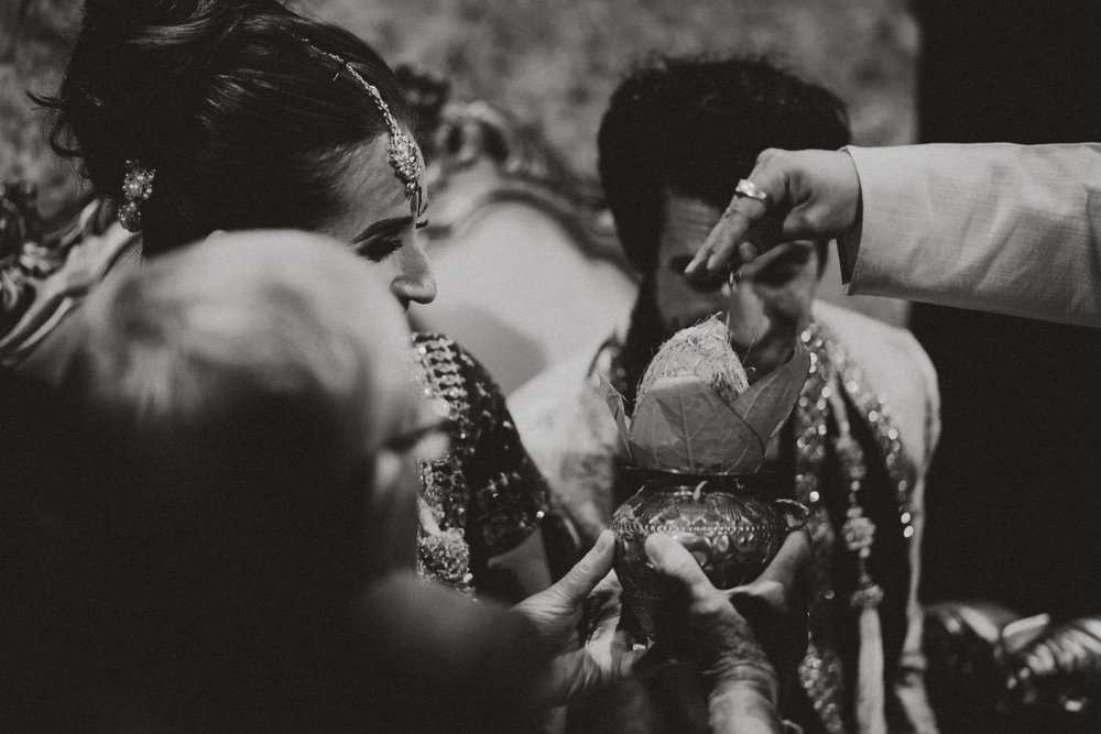 The-Baltic-Indian-Wedding-97.jpg