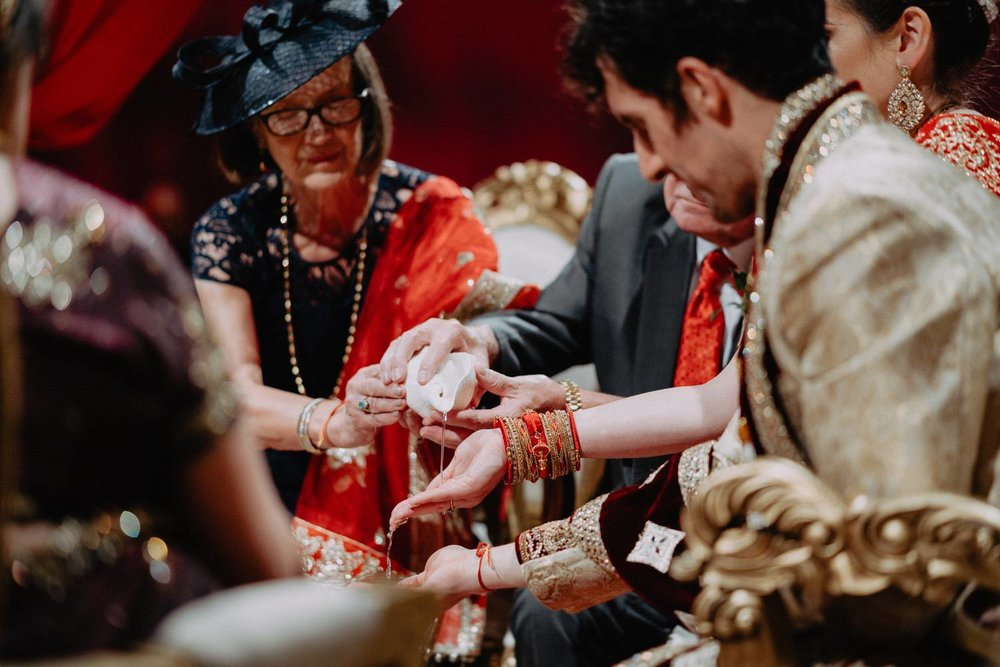 The-Baltic-Indian-Wedding-98.jpg