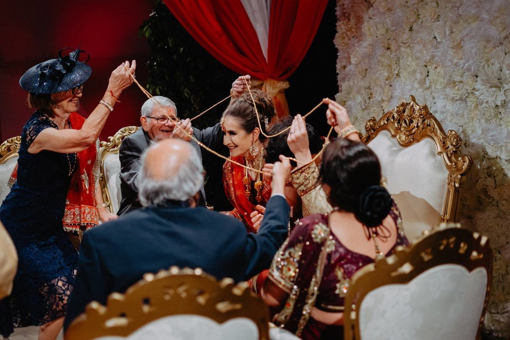 The-Baltic-Indian-Wedding-100.jpg