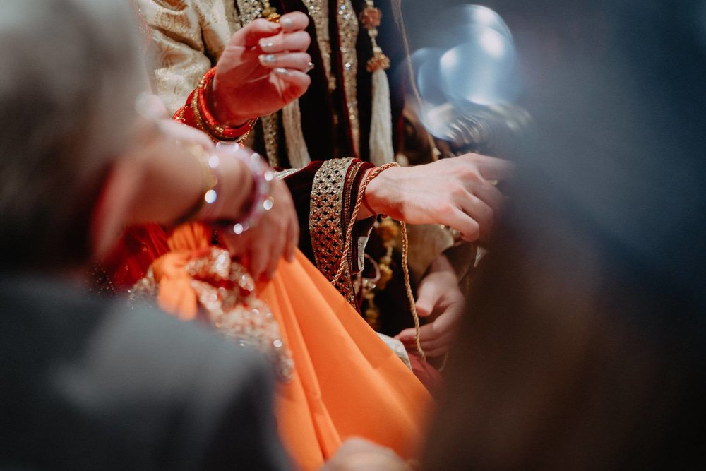 The-Baltic-Indian-Wedding-101.jpg