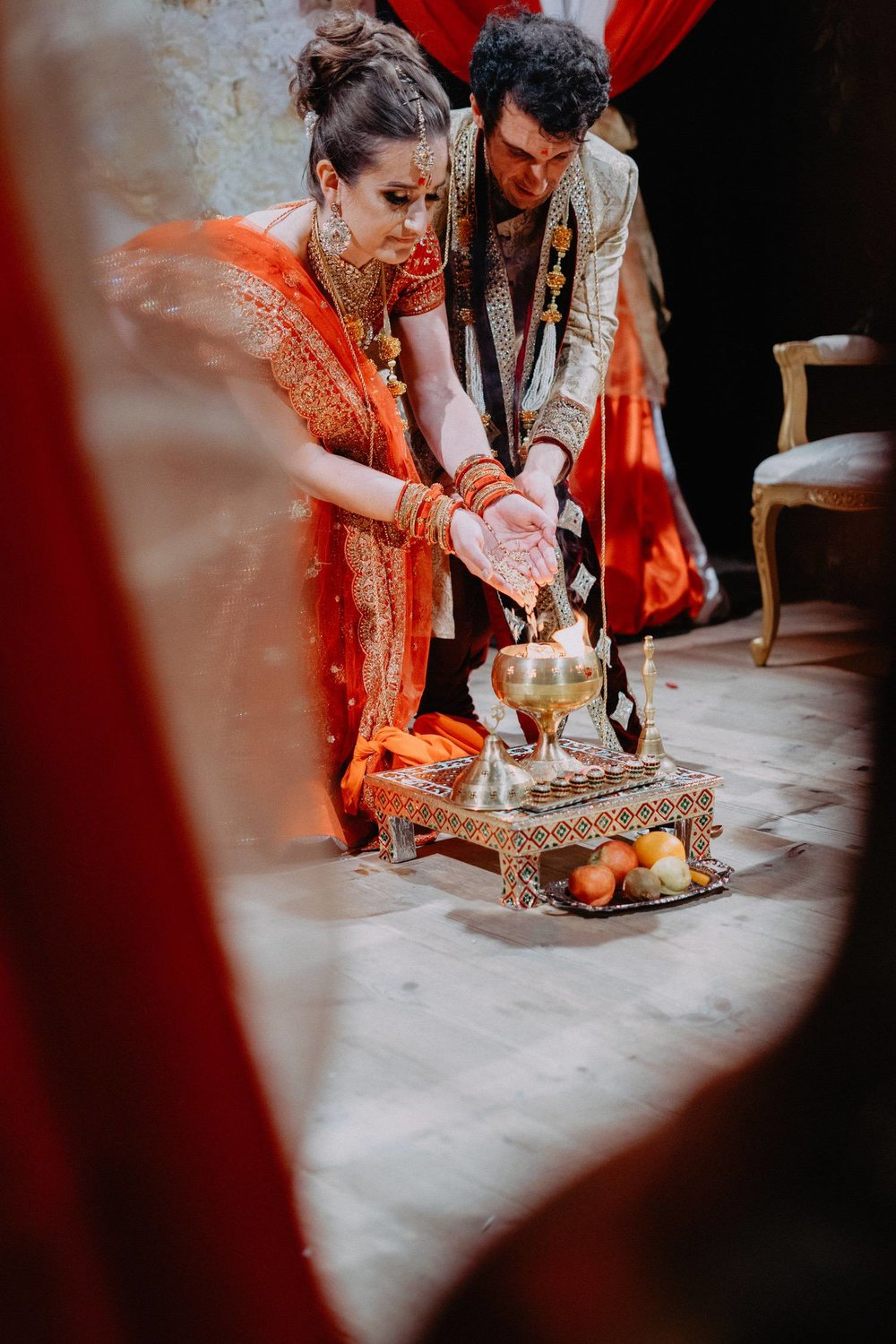 The-Baltic-Indian-Wedding-106.jpg
