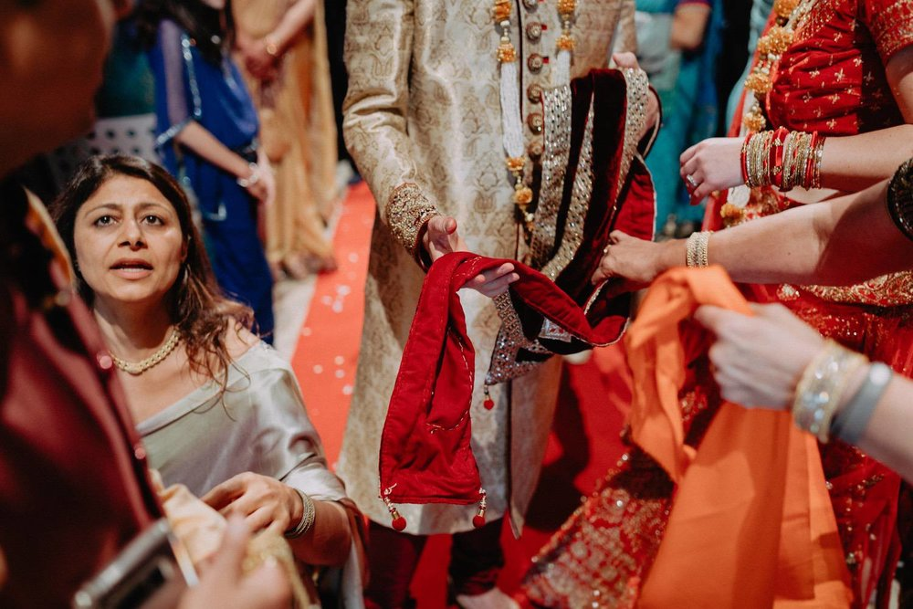 The-Baltic-Indian-Wedding-124.jpg