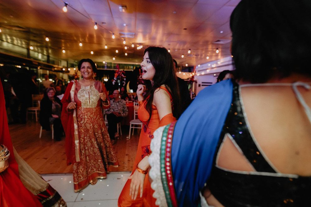 The-Baltic-Indian-Wedding-201.jpg