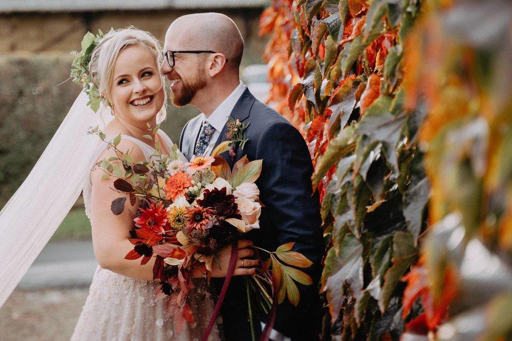 Wedding-Photographer-North-East-1.jpg