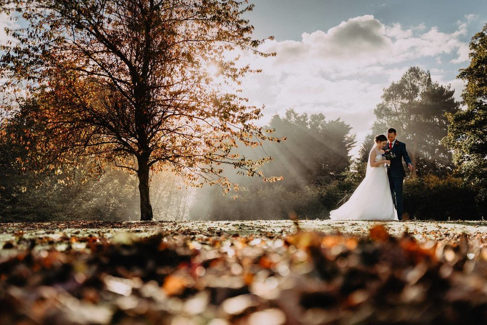 Wedding-Photographer-Rudby-Hall.jpg