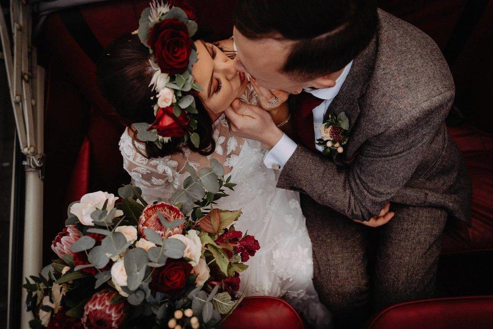 Wedding-Photographer-As-Ypu-Like-It.jpg