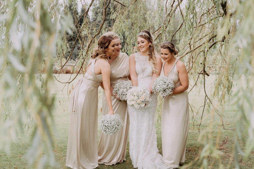 Rudby-Hall-Wedding-Photographer.jpg