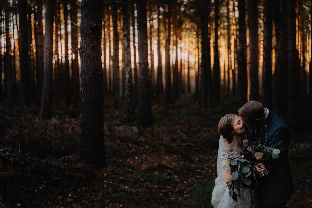 Wedding-Photographer-Healey -Barn.jpg