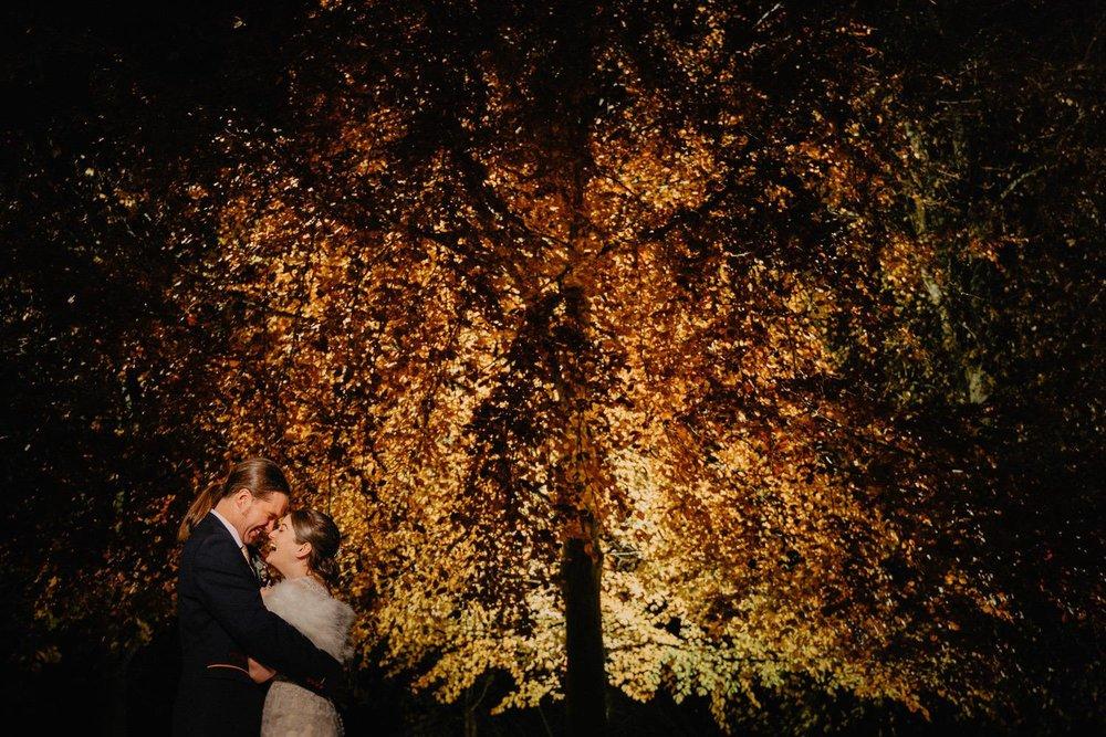 Wedding-Photographer-Lartington-Hall.jpg