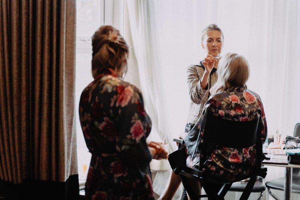 Wedding-Photographer-North-East-34.jpg