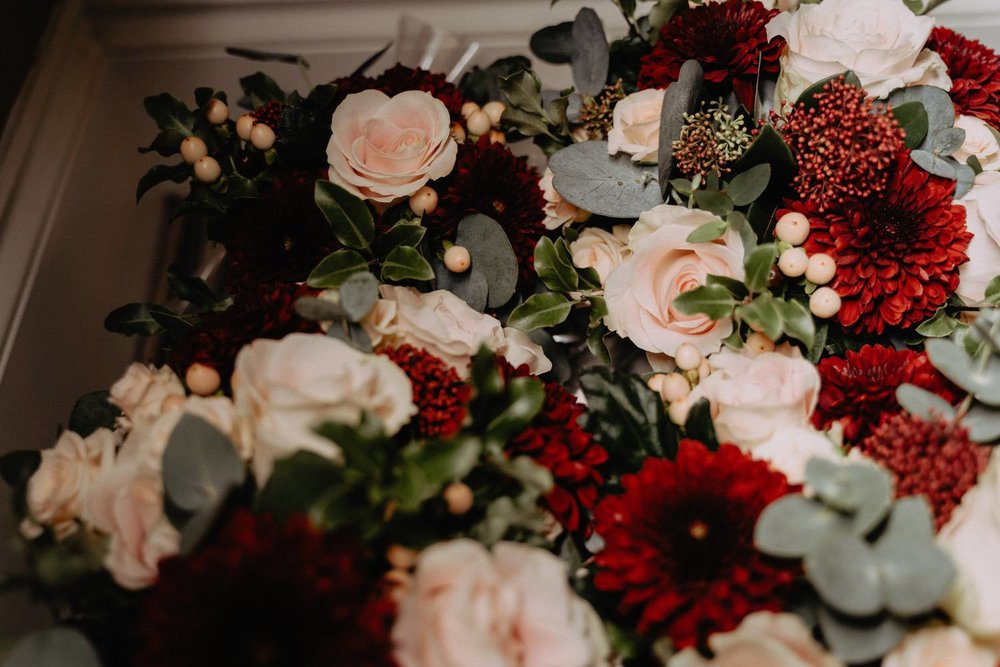 Wedding-Photographer-North-East-110.jpg