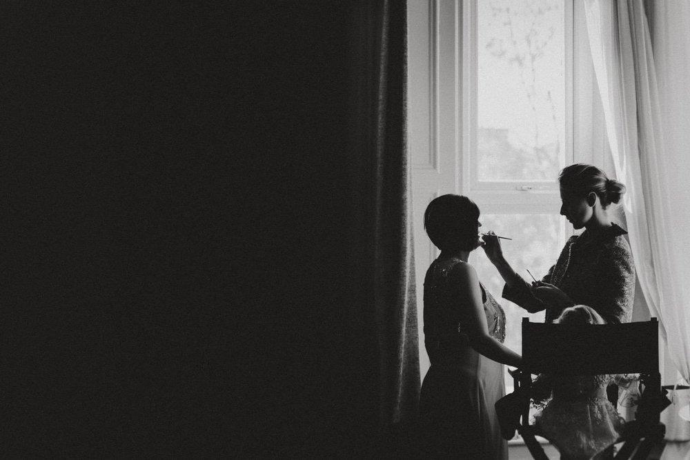 Wedding-Photographer-North-East-115.jpg
