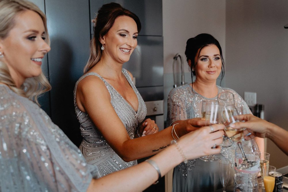 Wedding-Photographer-North-East-118.jpg