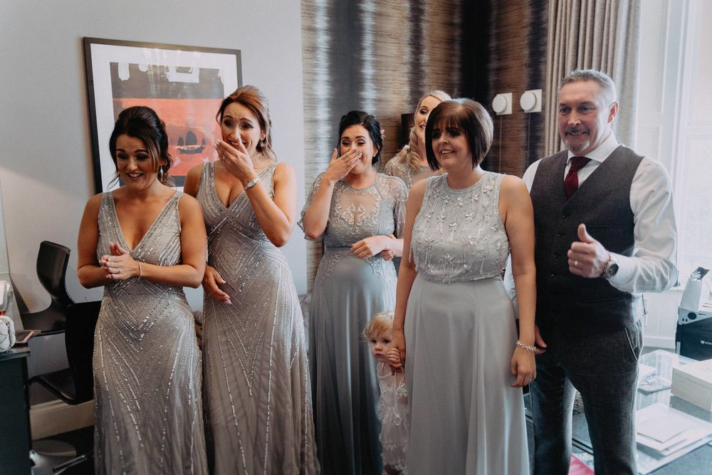 Wedding-Photographer-North-East-138.jpg