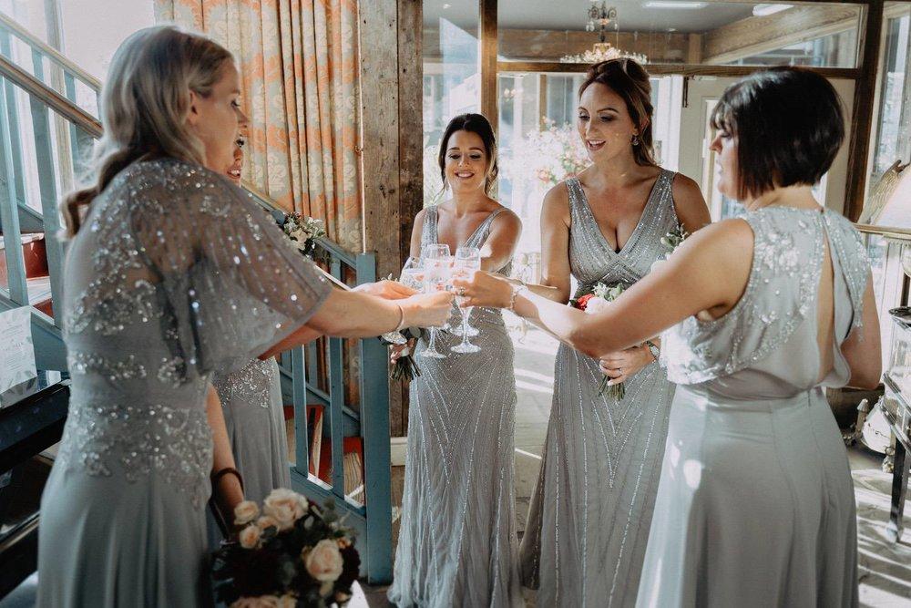 Wedding-Photographer-North-East-172.jpg