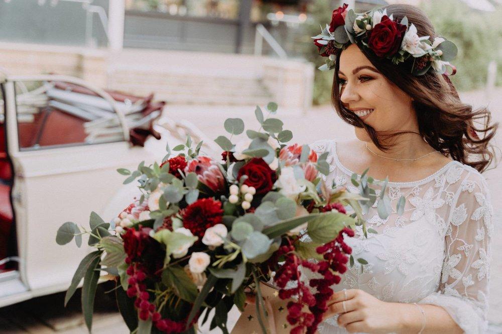 Wedding-Photographer-North-East-186.jpg
