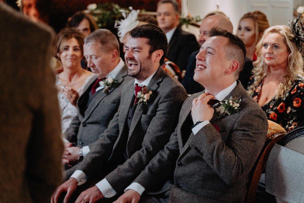 Wedding-Photographer-North-East-212.jpg