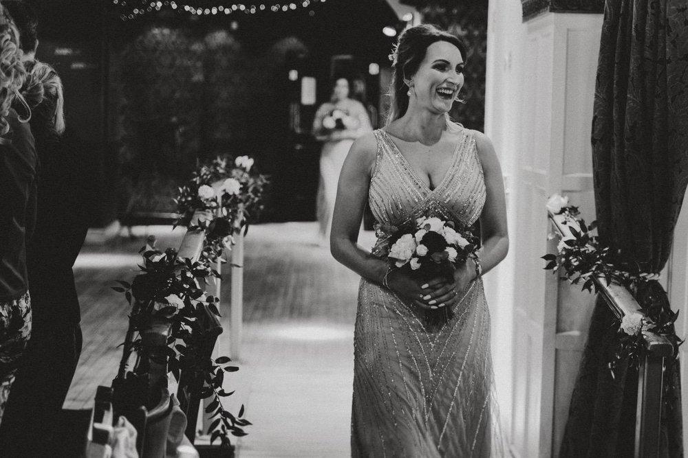 Wedding-Photographer-North-East-231.jpg