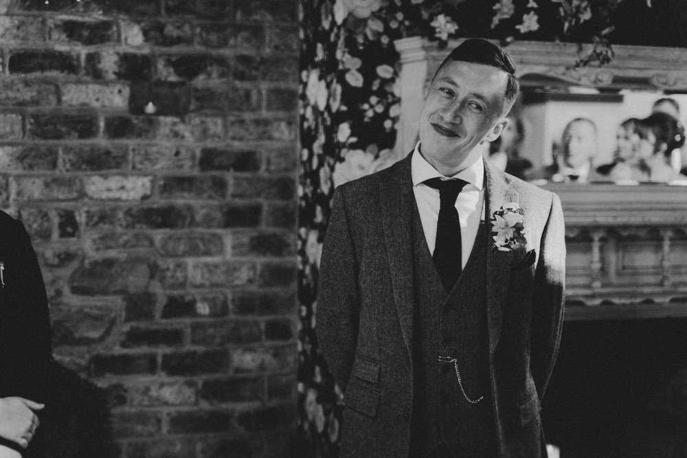Wedding-Photographer-North-East-259.jpg