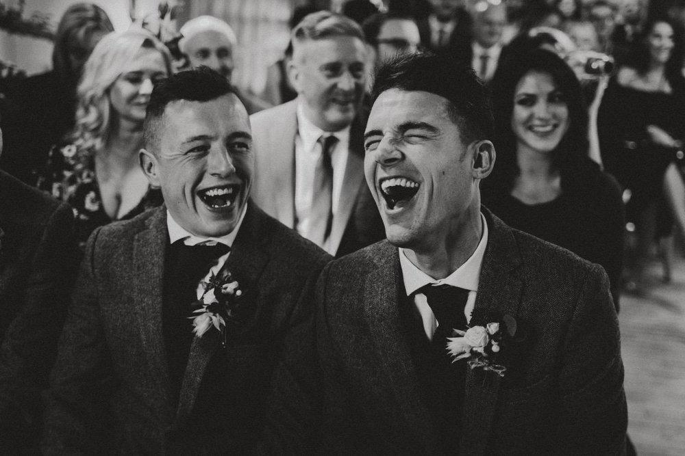 Wedding-Photographer-North-East-267.jpg