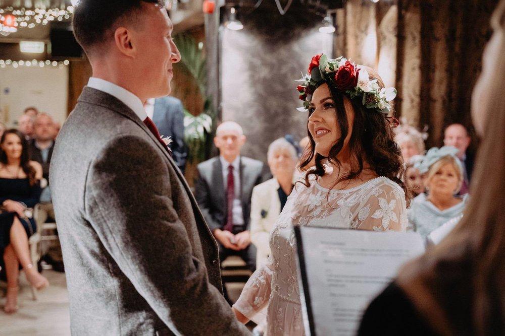 Wedding-Photographer-North-East-304.jpg