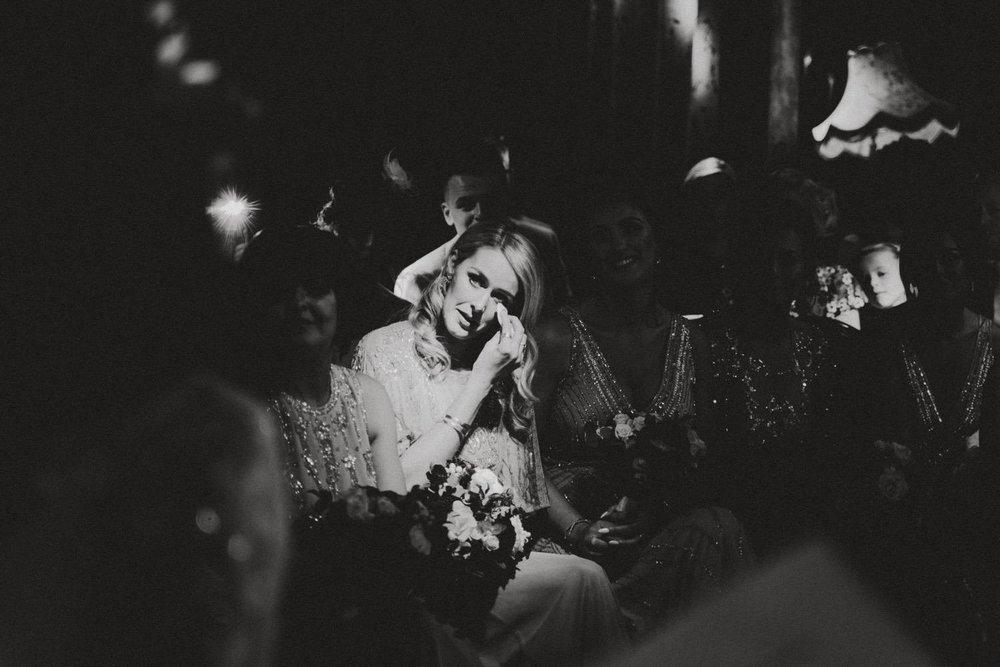 Wedding-Photographer-North-East-309.jpg