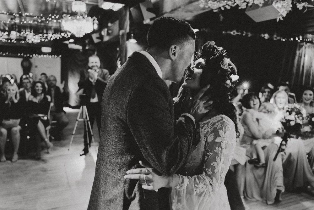 Wedding-Photographer-North-East-337.jpg