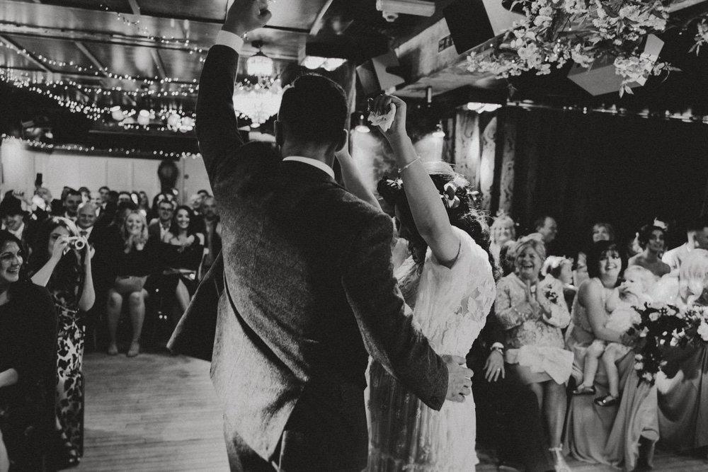 Wedding-Photographer-North-East-351.jpg