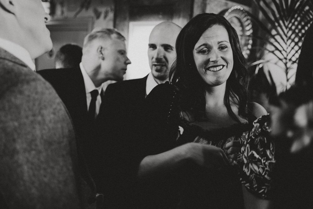 Wedding-Photographer-North-East-431.jpg