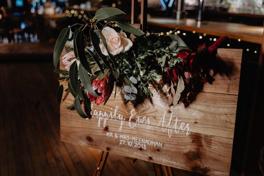Wedding-Photographer-North-East-472.jpg