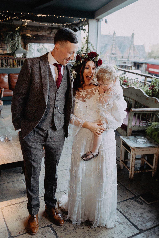 Wedding-Photographer-North-East-478.jpg
