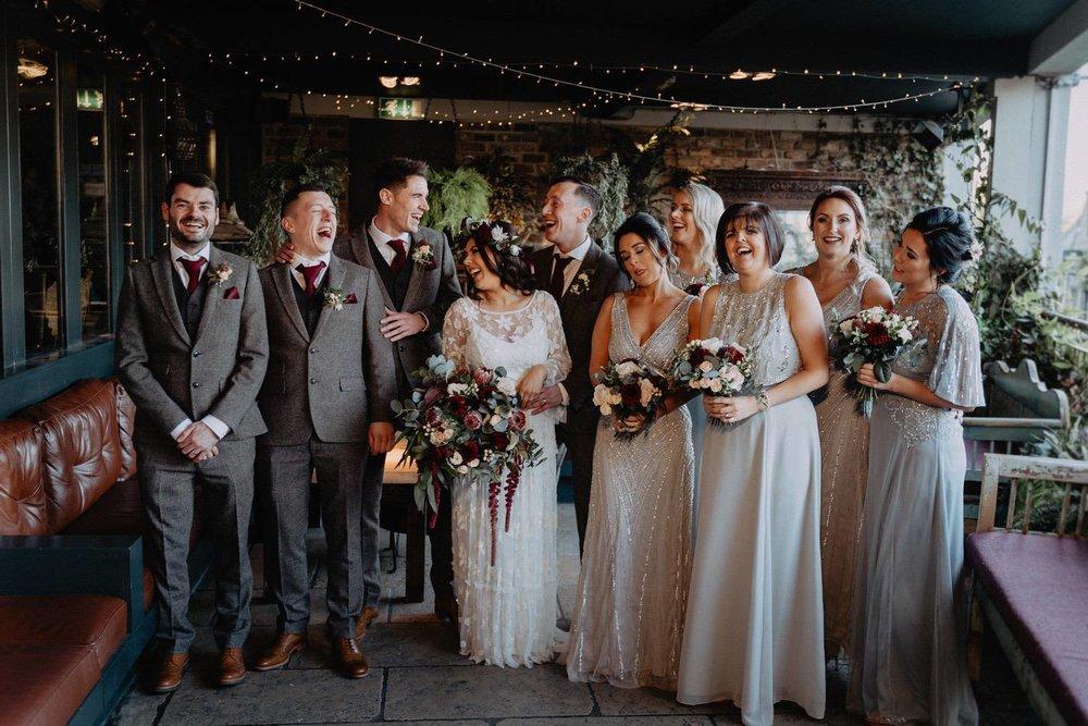 Wedding-Photographer-North-East-542.jpg