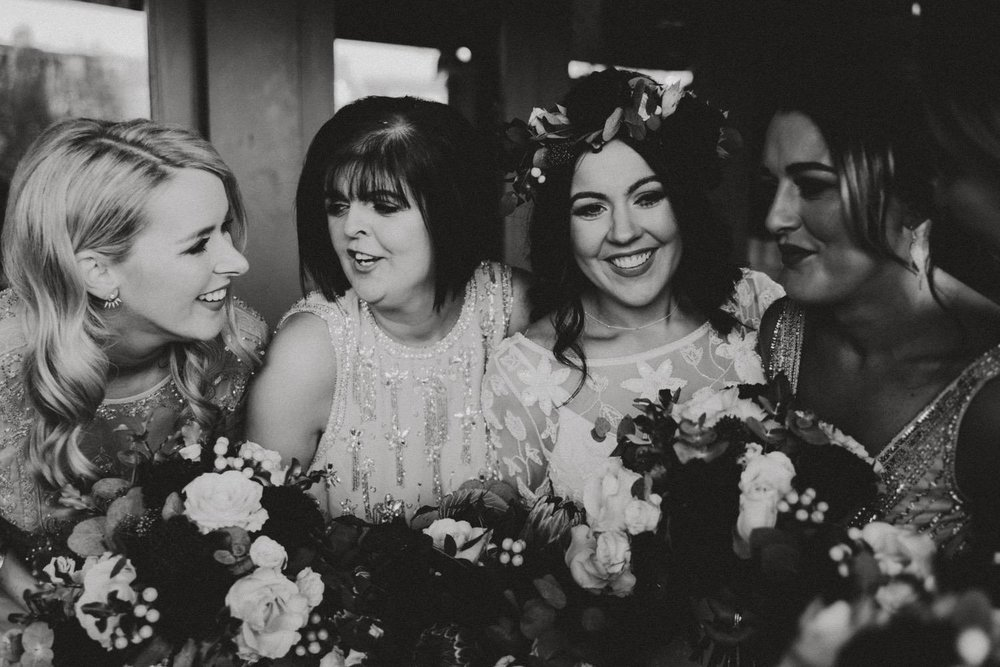Wedding-Photographer-North-East-561.jpg