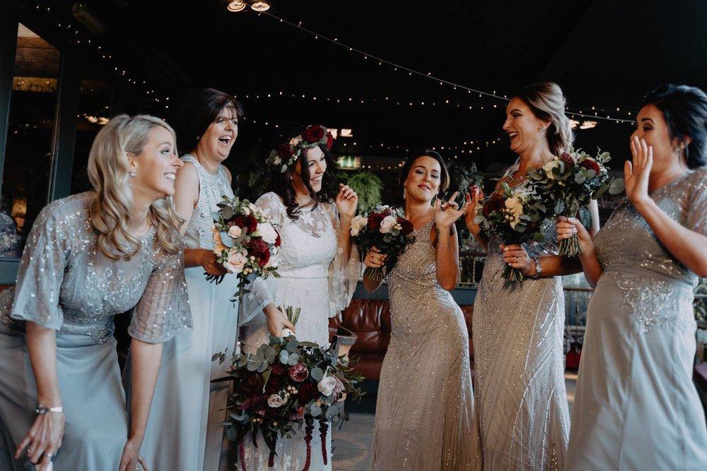 Wedding-Photographer-North-East-578.jpg
