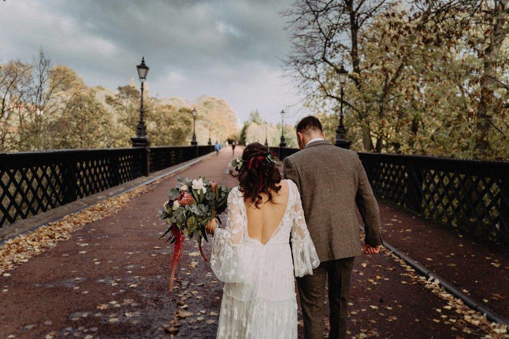 Wedding-Photographer-North-East-604.jpg