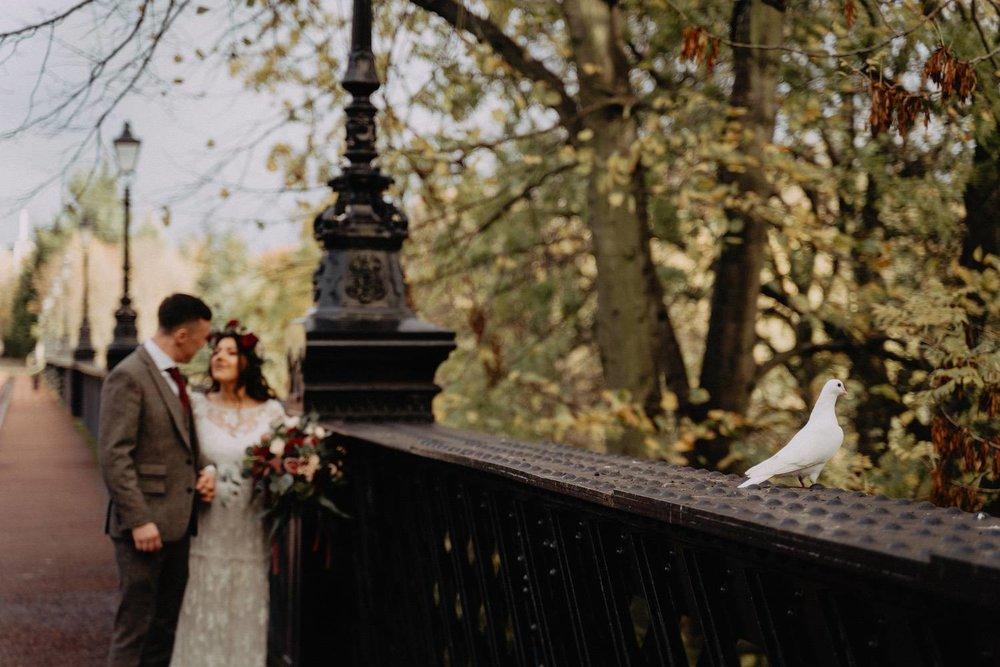 Wedding-Photographer-North-East-612.jpg
